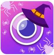 youcam perfect makeup app