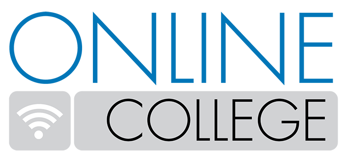 Online College: Make the Most Out of This Experience