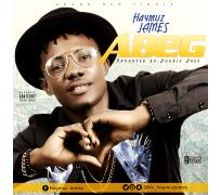 This young, talented, cute and hot boy has come back with another dope sound titled MY BOO, he came with this song that has this blend of African flavor with the hook #IFYOUHELPMETOSEEMYBOO that has already took over the street.  Now he is coming back with this song titled ABEG. this song is one of the doppest songs on earth.