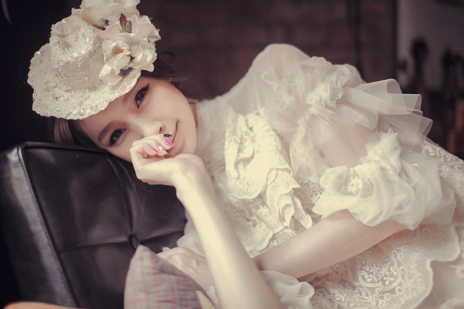 Ms.Ribbon芮本小姐婚紗攝影作品集 | Ms.Ribbon 芮本小姐婚紗