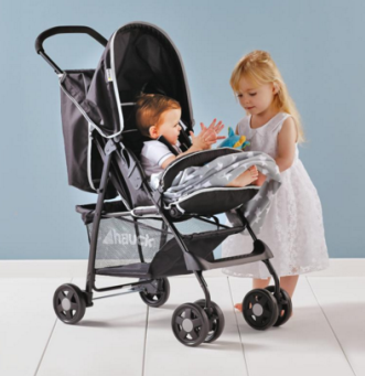 northumberland mam aldi 39 s specialbuys baby range. Black Bedroom Furniture Sets. Home Design Ideas