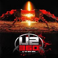 [2010] - 360° At The Rose Bowl [Live]