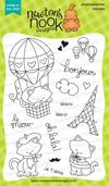 http://www.newtonsnookdesigns.com/newton-dreams-of-paris/