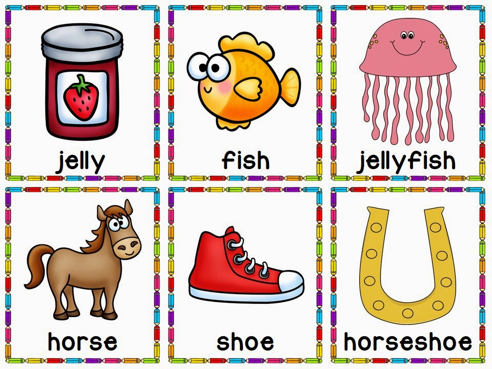 Slide2 Images Of Compound Words on spelling words, using angles in words, conjunction words, long o words, sight words, contraction words, simple words, merry christmas words, multiple meaning words, abstract words, prefix words, complex words, rhyming words, poster with lots of words, pronoun words, learning words, question words, plural words, kanji japanese words, hyphenated words,