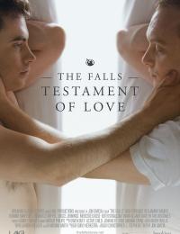 The Falls: Testament of Love | Bmovies