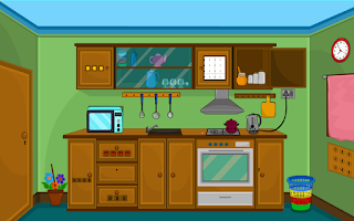 https://play.google.com/store/apps/details?id=air.com.quicksailor.EscapeForgottenKitchen