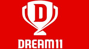 Dream 11 official app