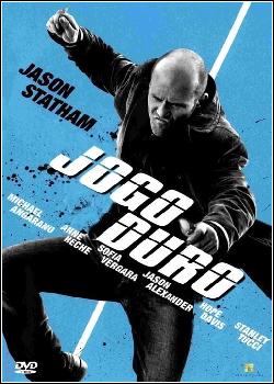 265208 - Filme Jogo Duro - Dublado Legendado