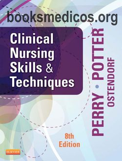 nursing 2016 drug handbook citation