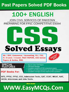 Thesis For Compare Contrast Essay  High School Graduation Essay also How To Write A Thesis Essay Competitive Exams English Essay Pdf Ebook  Easy Mcqs Quiz Test Sample Business Essay
