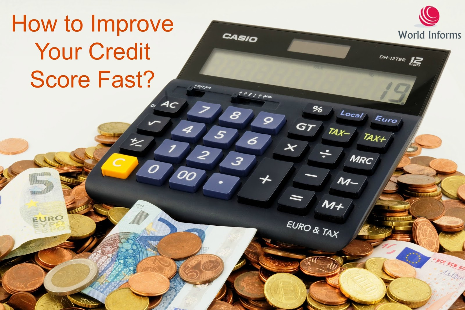 Boosting Business Credit Score Appleshooterz  Howtoimproveyourcreditscorefast How To Improve Your Credit Score Fast?  Worldrms