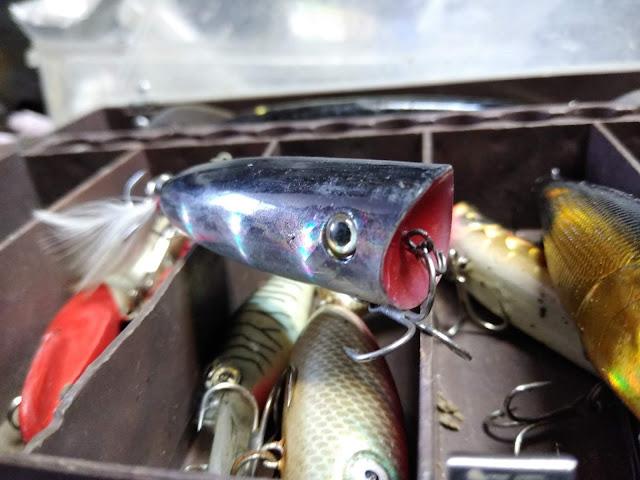В Башкирии появится закон о любительской рыбалке