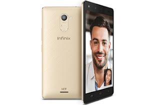 Infinix-Hot-4-Pro-X556