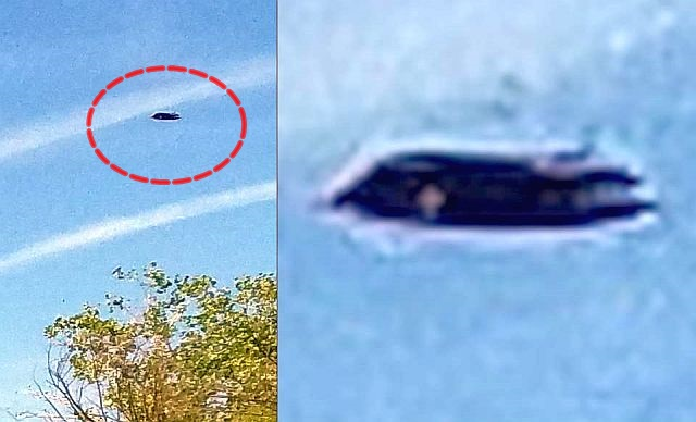 UFO News ~ Retired USAF spots UFO over Boysen Reservoir Shoshone Wyoming plus MORE UFO%2B%2BBoysen%2BReservoir%2B%2BShoshone%2BWyoming%2B%2B%25282%2529