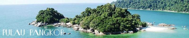 pulaupangkor, pulaupercutianyanggempak,