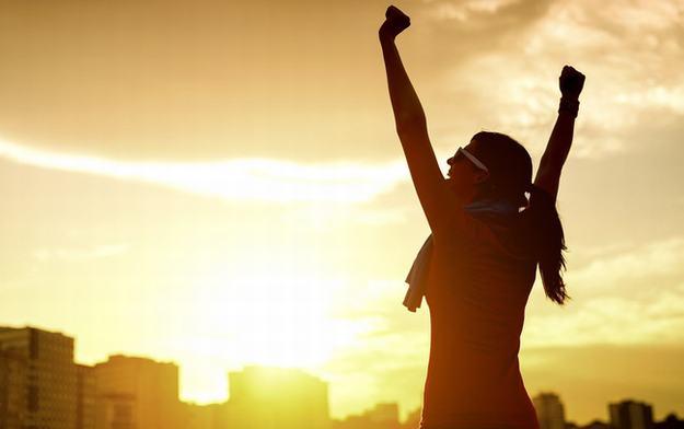 10 cách lấy lại tinh thần khi buồn chán