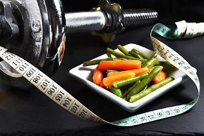 Dlaczego w jedzeniu jest tyle chemikaliów i trochę prawd o świecie