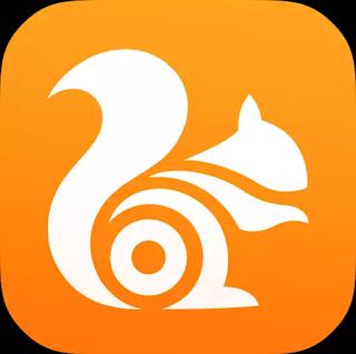 Download Aplikasi UC Browser Apk Gratis Android