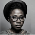 DOWNLOAD MUSIC ONLINE:Asa-The Beginning