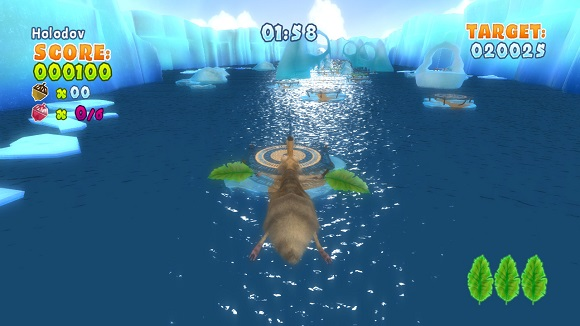 ice-age-4-continental-drift-arctic-games-pc-screenshot-www.ovagames.com-3