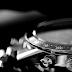 4 Kesalahan Penggunaan Jam Tangan Pada Pria