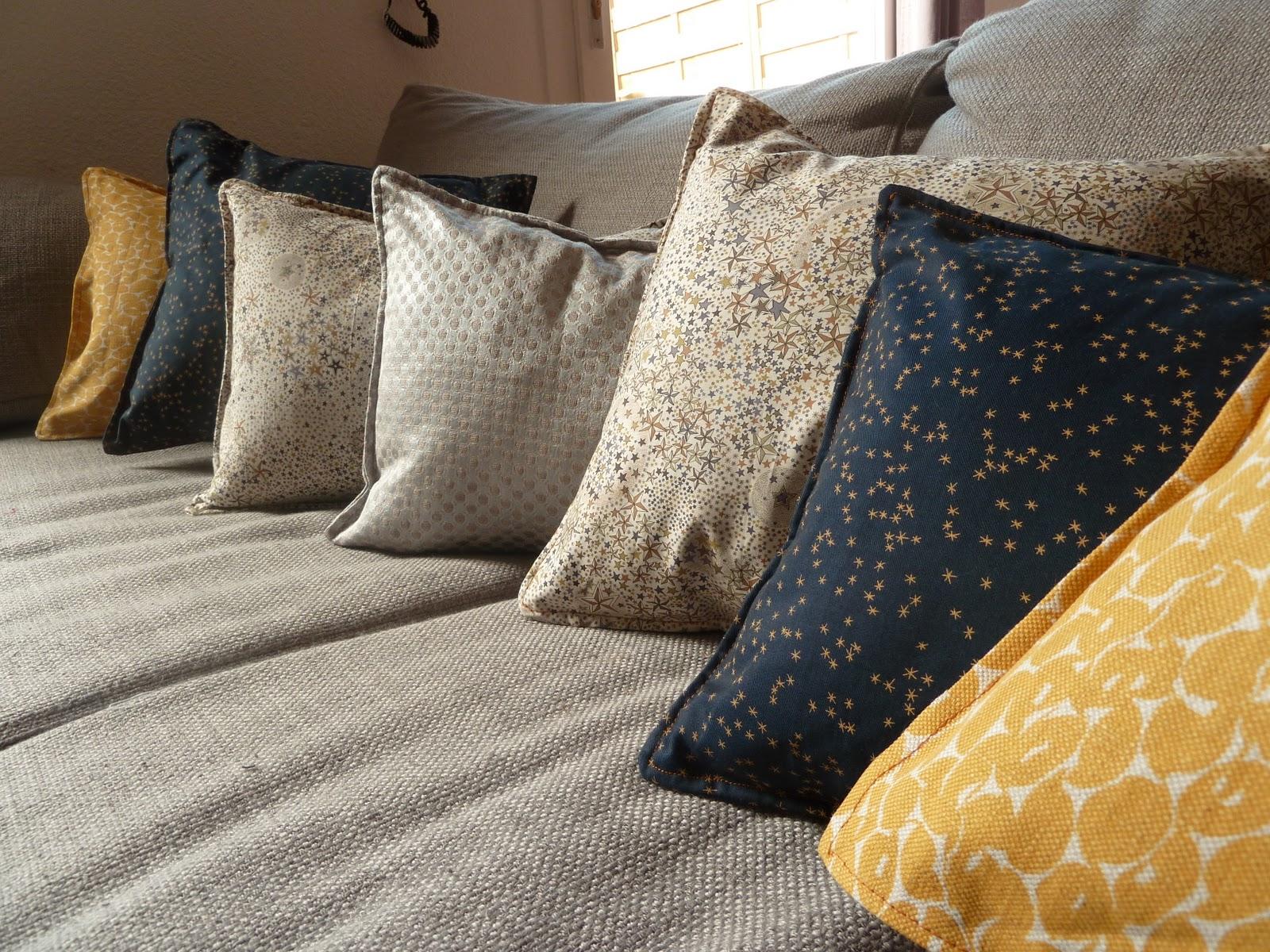il y a des fois janvier 2012. Black Bedroom Furniture Sets. Home Design Ideas