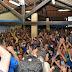 Convenção de Aldeni e Vandeco supera as expectativas e é considerada a maior da história de Santana dos Garrotes