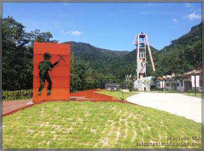 JEONGSEON, KOREA SELATAN