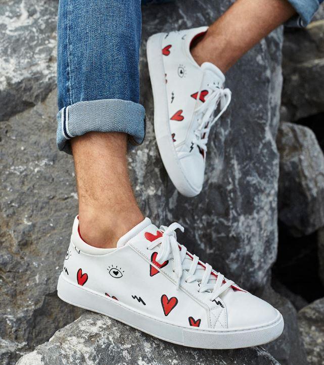 35942d373ca5 Rhonda s Escape  Va Va Valentine - The ALDO Shoes