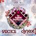 Dj Rajobos & Dj Nev - La Fusion Perfecta (Vol. 40) [Diciembre 2019]