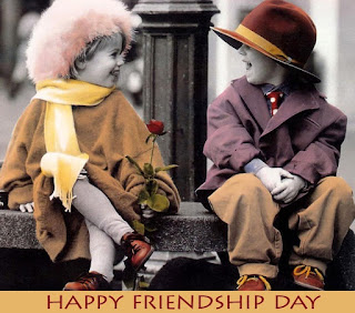 Happy-Friendship-day-image-messages-2017