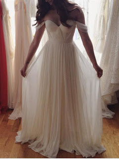 http://www.chrisdress.co.uk/2017-aline-sweetheart-empire-prom-floorlength-chiffon-white-prom-dresses-p-149139.html