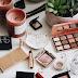 5 Top High End Makeup Brands