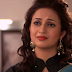 Nidhi's truth revealed  But This Unexpected Thing Happened In Yeh Hai Mohabbtein