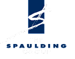 The Spaulding Group, Inc.