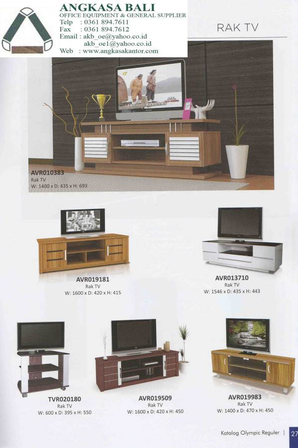 Olympic Kitchen Set Architecture Modern Idea