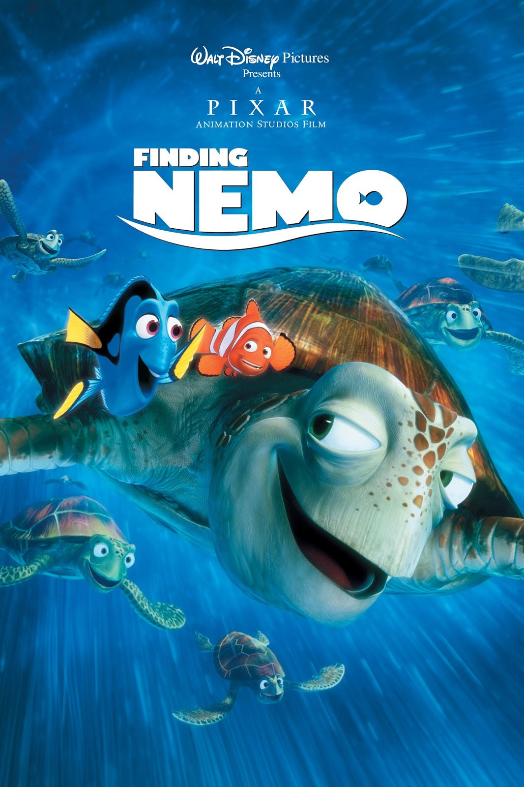 under the water adventures story of a fish nemo 17 finding.html