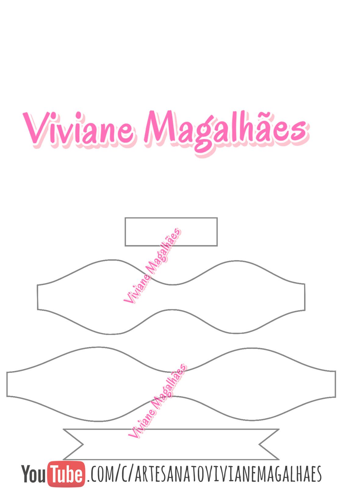 Aparador Madera Acacia ~ Artesanato Viviane Magalh u00e3es Como fazer Laços Perfeitos Para Scrapbook EVA Feltro com