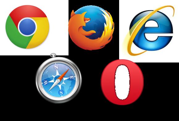 افضل متصفحات فى العالم - اسرع برامج تصفح Best browsers 2017