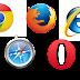 افضل متصفحات فى العالم - اسرع برامج تصفح Best browsers 2016