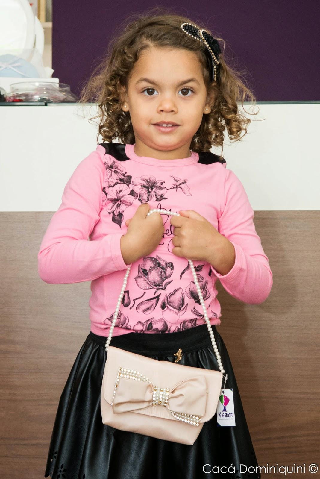 aa54f91d1a Moda Infantil em Campinas