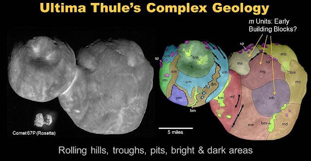 Credit: NASA/Johns Hopkins University Applied Physics Laboratory/Southwest Research Institute/ESA