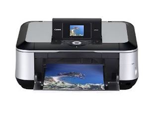 Canon PIXMA MP628