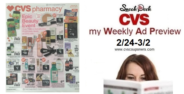 http://www.cvscouponers.com/2019/02/cvs-weekly-ad-preview-224-32.html