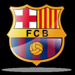 ملخص مباراة برشلونة وغرناطة 3-0 شاشة كاملة [ 2016/5/14 ] حفيظ دراجي [ 720 HD ]