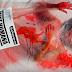 MALTRATO: Producción de cadáveres
