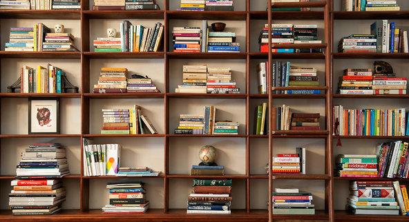 Strategi untuk meningkatkan kemampuan dan pemahaman membaca