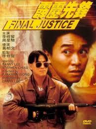 Xem Phim Phích Lịch Tiên Phong 1988