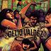 LA DELIO VALDEZ - LA DELIO VALDEZ - 2016