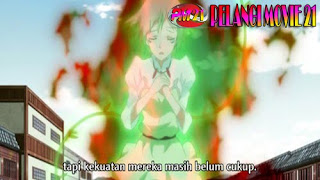 Tensei-Shitara-Slime-Datta-Ken-Episode-18-Subtitle-Indonesia